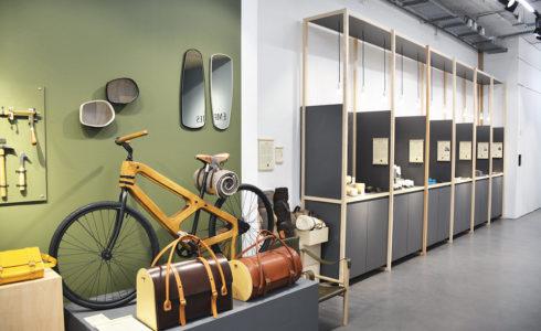 design archives blog esprit design. Black Bedroom Furniture Sets. Home Design Ideas