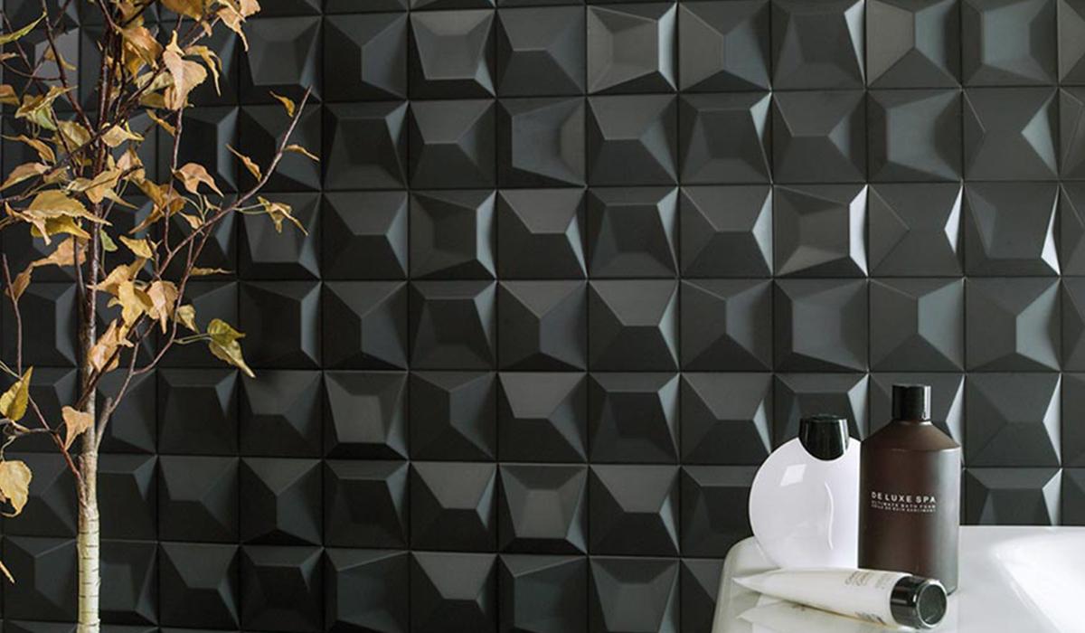 Nouveautés du 24ème salon d'Architecture Globale & Décoration d'Intérieur
