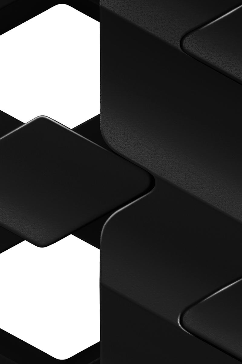 Labb, le nouveau bracelet par Layer Design
