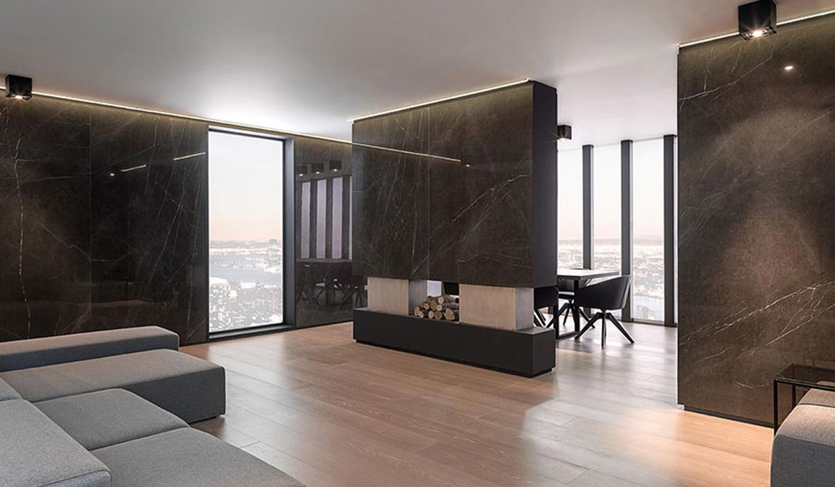 Salon d interieur decoration salon bordeaux with salon d for Decoration interieur solde