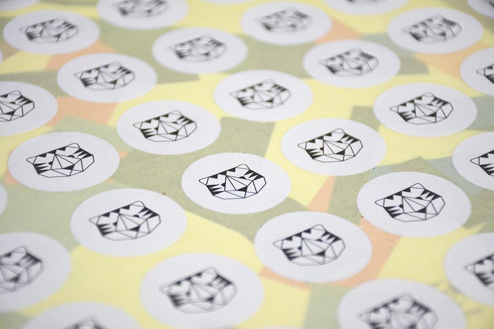 Rencontre avec Papier Tigre