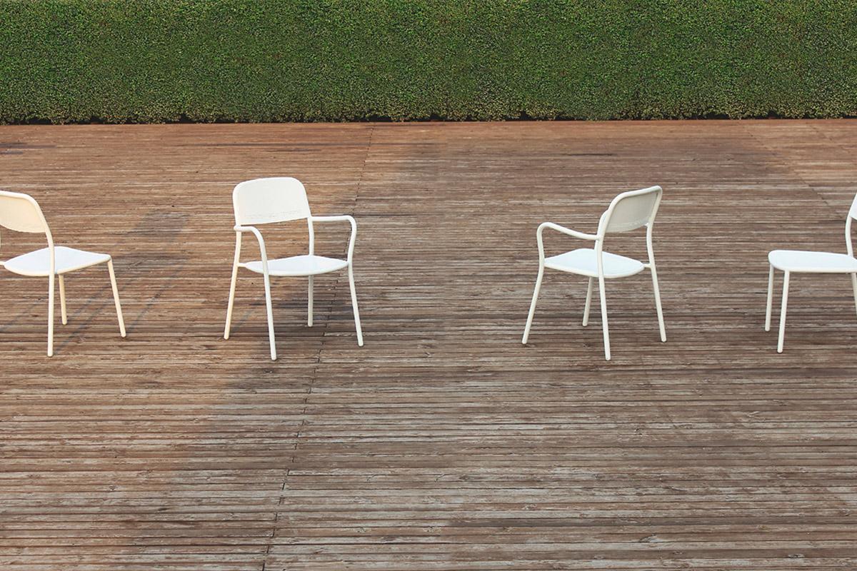 top hyba la gamme de mobilier mixmatiere de valentin. Black Bedroom Furniture Sets. Home Design Ideas