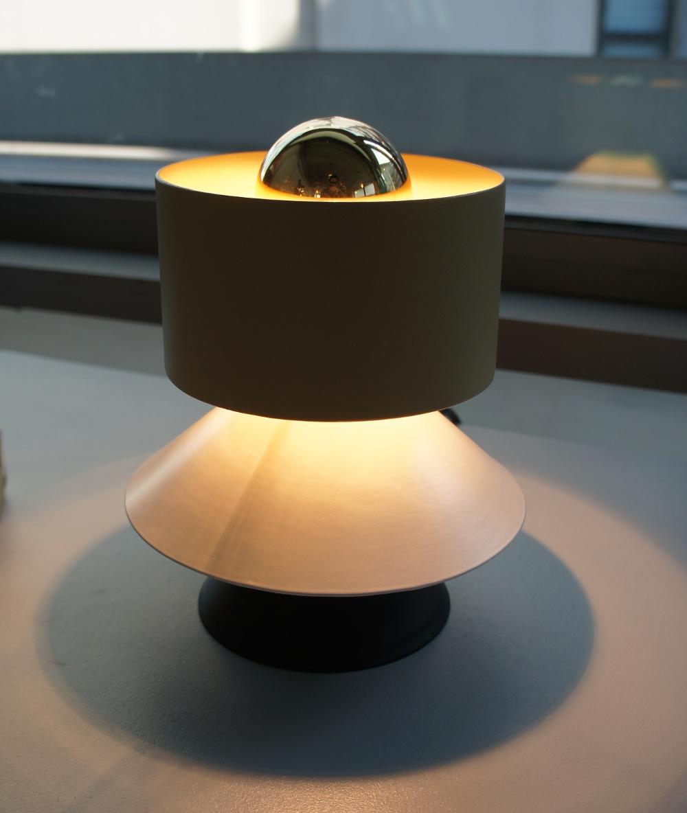 Lumière CÉLESTE by Samuel Accoceberry pour DESIGNERBOX X Ligtonline
