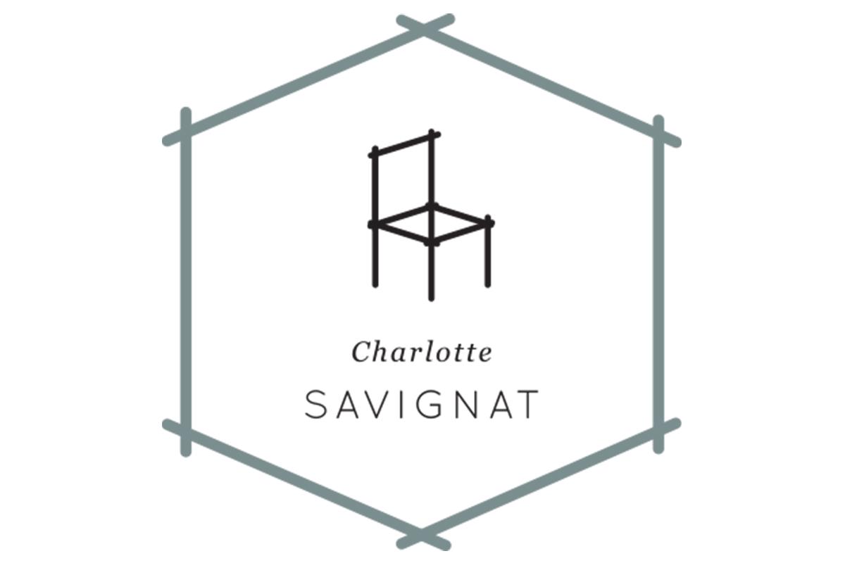 Le Bienvenu et l'Intrépide, les tabourets de Charlotte Savignat