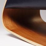 Preview PDW17 : Fauteuil à bascule Astrid