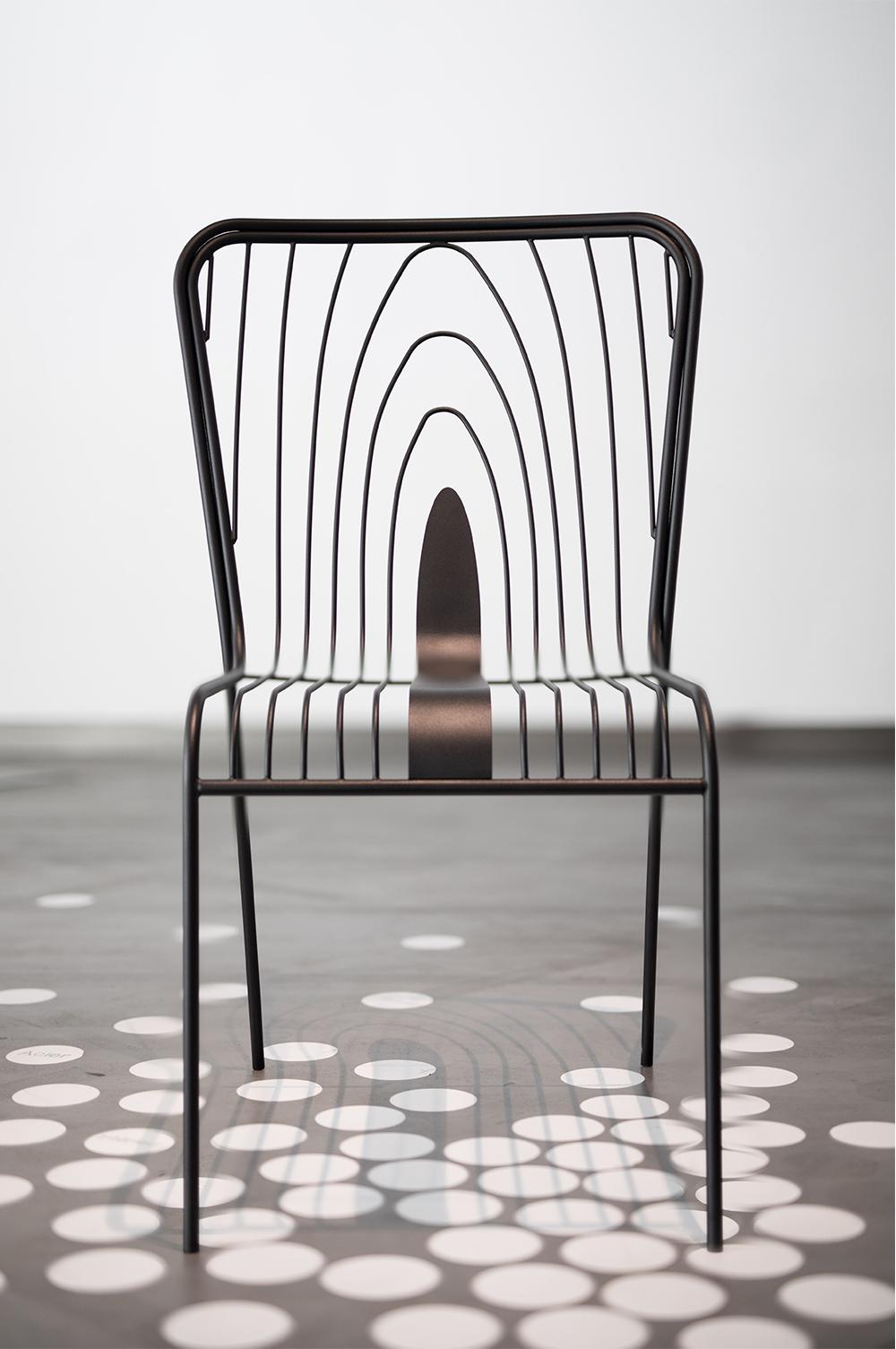 reportage exposition incubateur du via blog esprit design. Black Bedroom Furniture Sets. Home Design Ideas