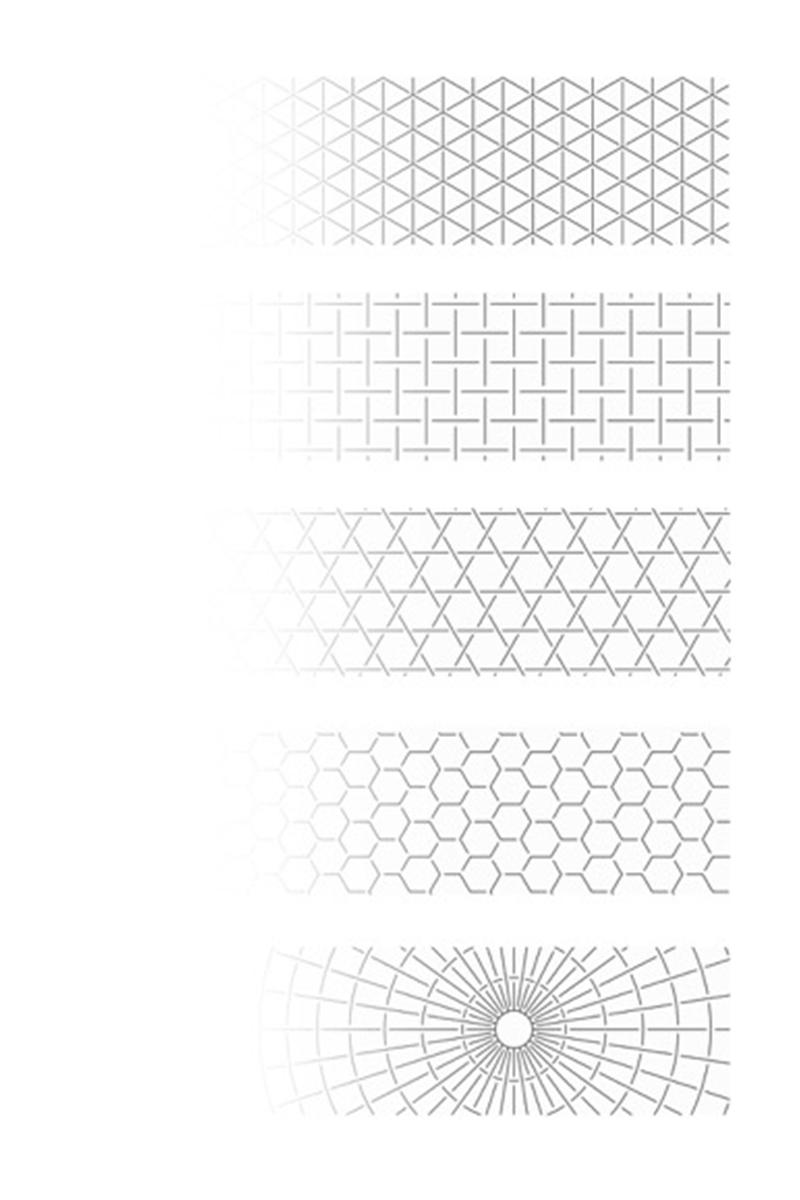 """TU Box, le luminaire """"boîte"""" par le studio BUT Design"""