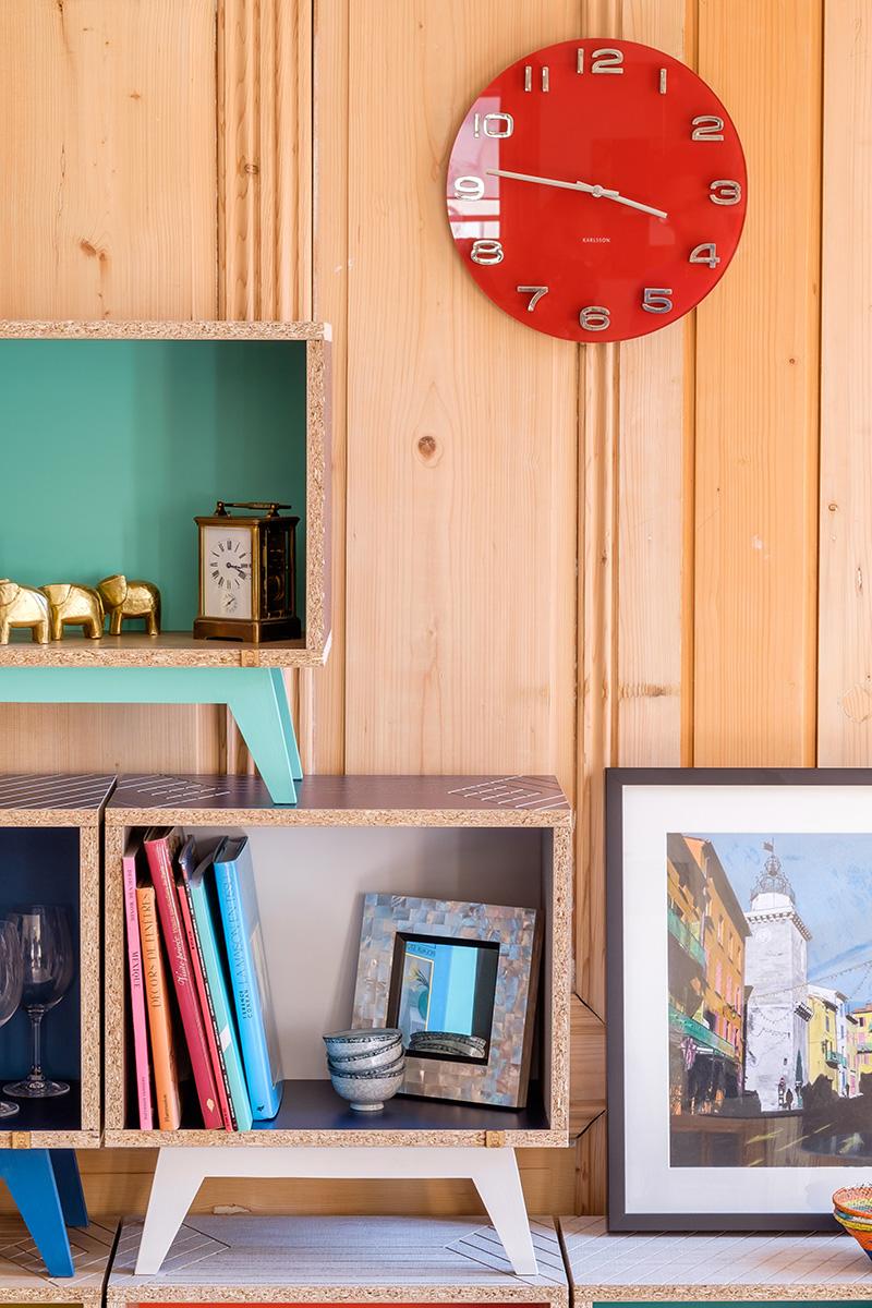 L'Atelier Emmaüs, la jeune maison d'édition française d'un nouveau genre