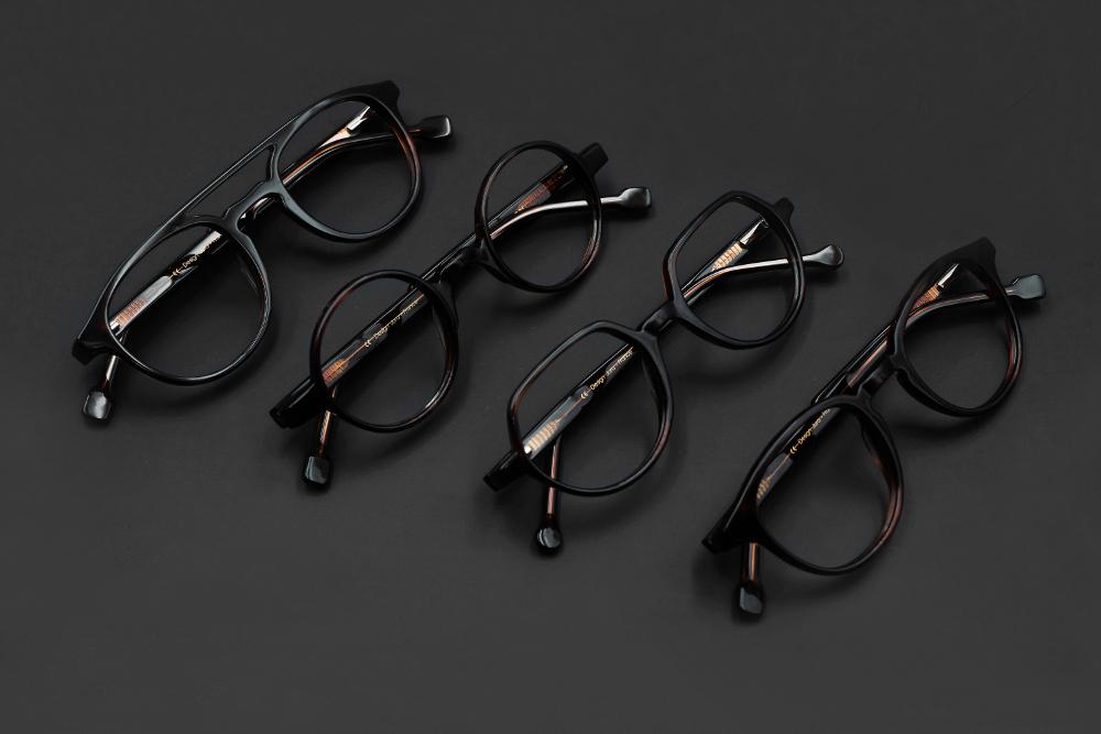 72fdb145044 La marque se distingue par des clins d œil comme celui en hommage à Steve  Jobs