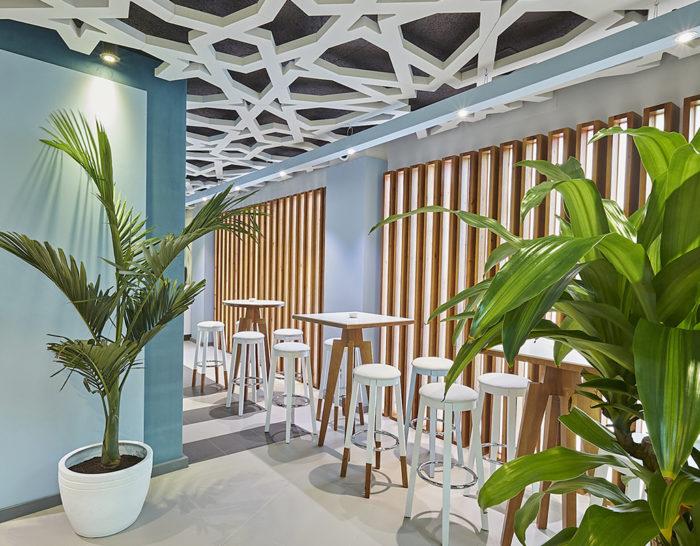blog esprit design le blog du design de l 39 architecture de l 39 inspiration mettant l 39 honneur. Black Bedroom Furniture Sets. Home Design Ideas