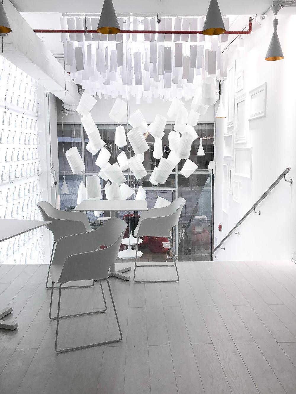 la crema y nata par r mi casado blog esprit design. Black Bedroom Furniture Sets. Home Design Ideas