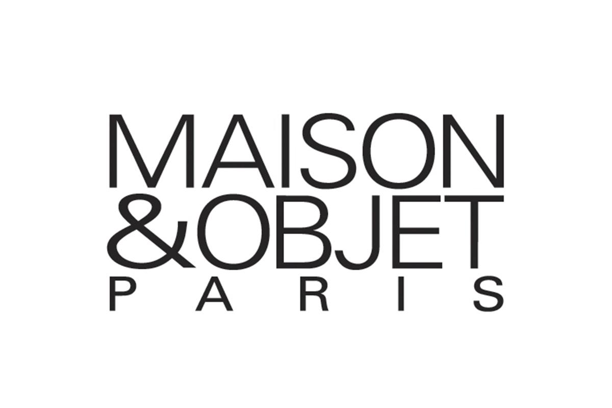 Maison & Objet Paris Janvier 2018 en approche !
