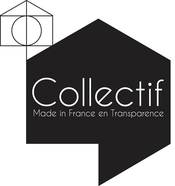 Appel à projet : Collectif Made in France en Transparence