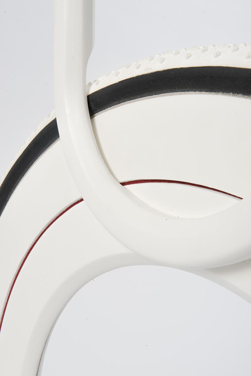 Projet Etudiant : Walking Wheel, une nouvelle canne par Markus Erlando
