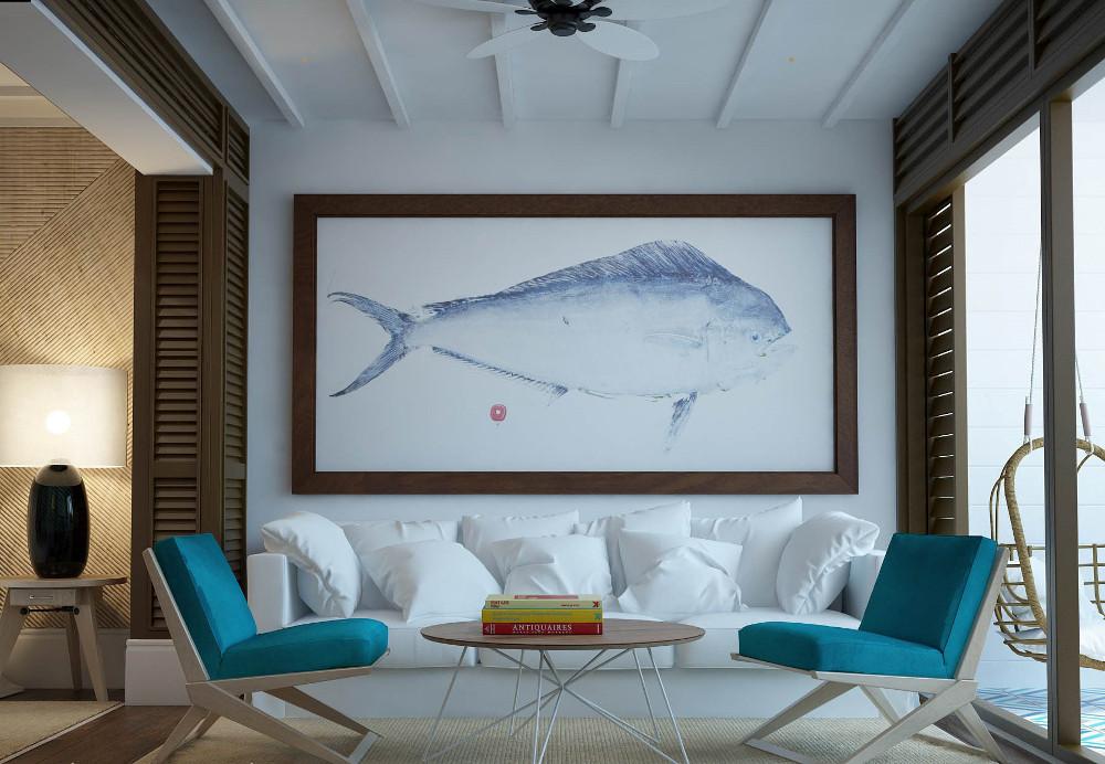INTERNATIONAL HOTEL CHAIN BEDROOMS - Prix HÔTELLERIE