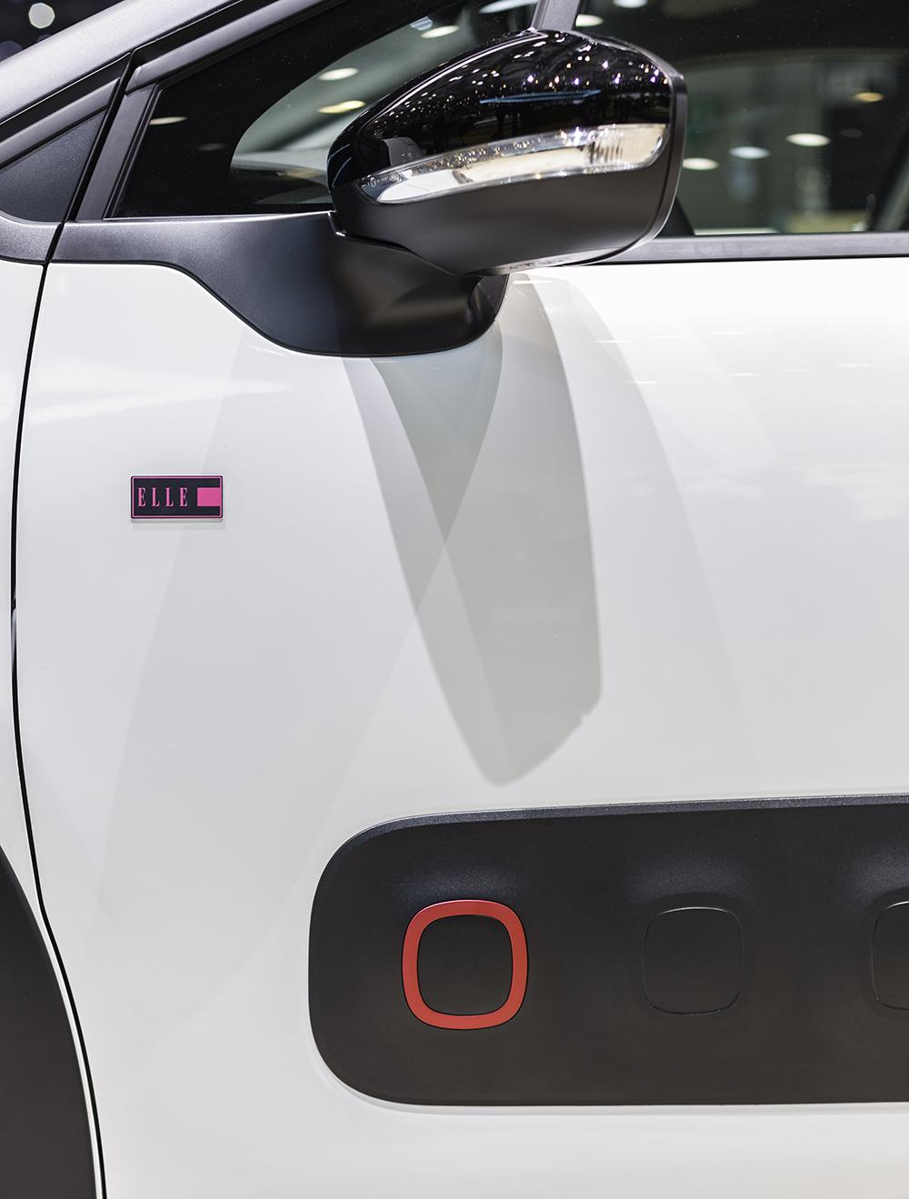 Interview : Alexandre Malval, Directeur du Design chez Citroën
