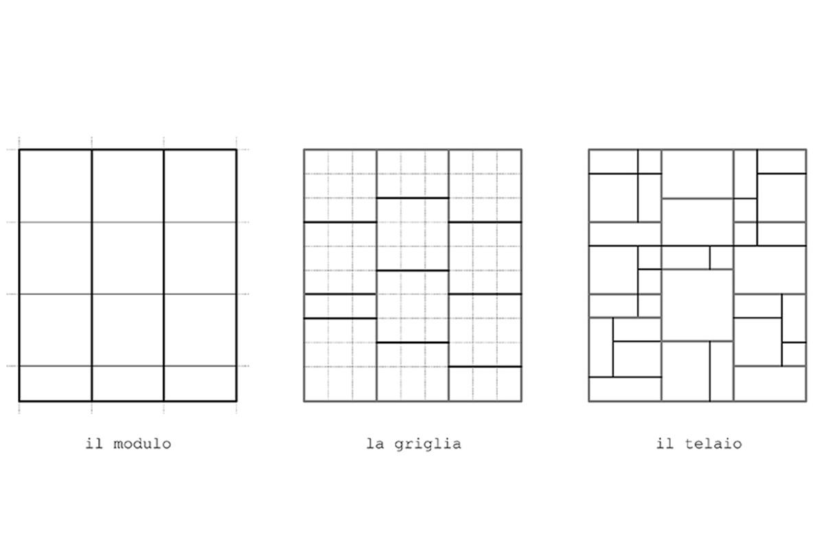 Mib, la bibliothèque modulaire pensée par le Studio Jab