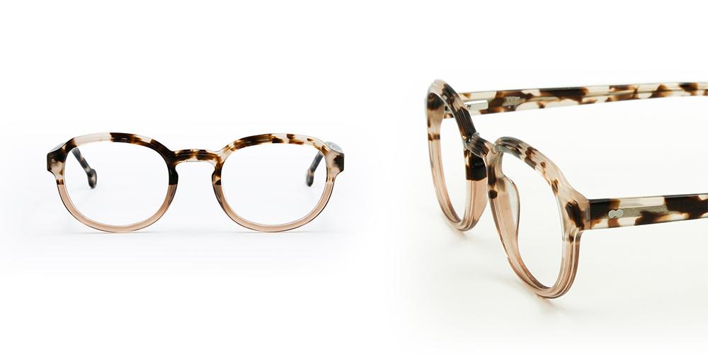 Crowdfunding : Döppelstudio x Vite Vu Bien Vu - La fin des lunettes jetables