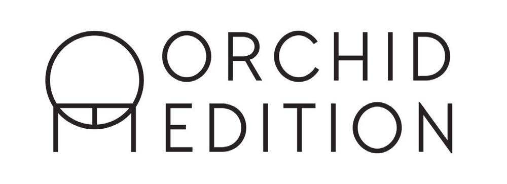 Réinventons le rotin par ORCHID EDITION