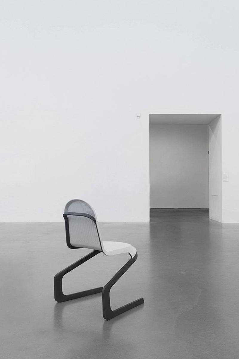 projet tudiant dcc la chaise d 39 espaces publics flexible de frederic ratsch blog esprit design. Black Bedroom Furniture Sets. Home Design Ideas