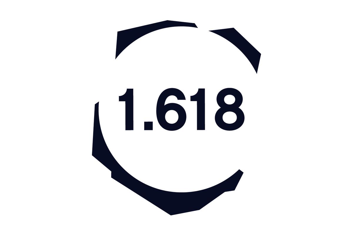 LA BiENNALE 1.618 célèbre la beauté du Nouveau Luxe, innovant et durable