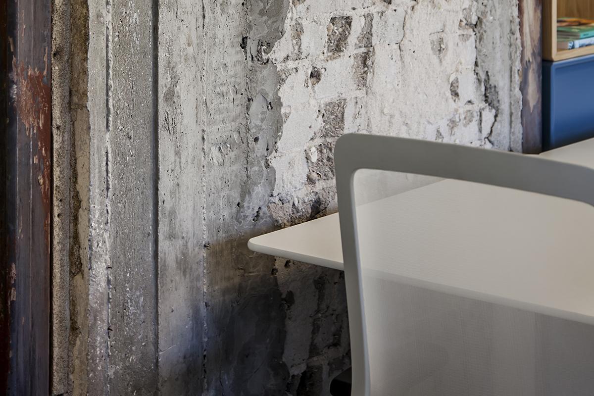 Aleph VC, un complexe de bureaux hauts de gamme par le Studio Roy David