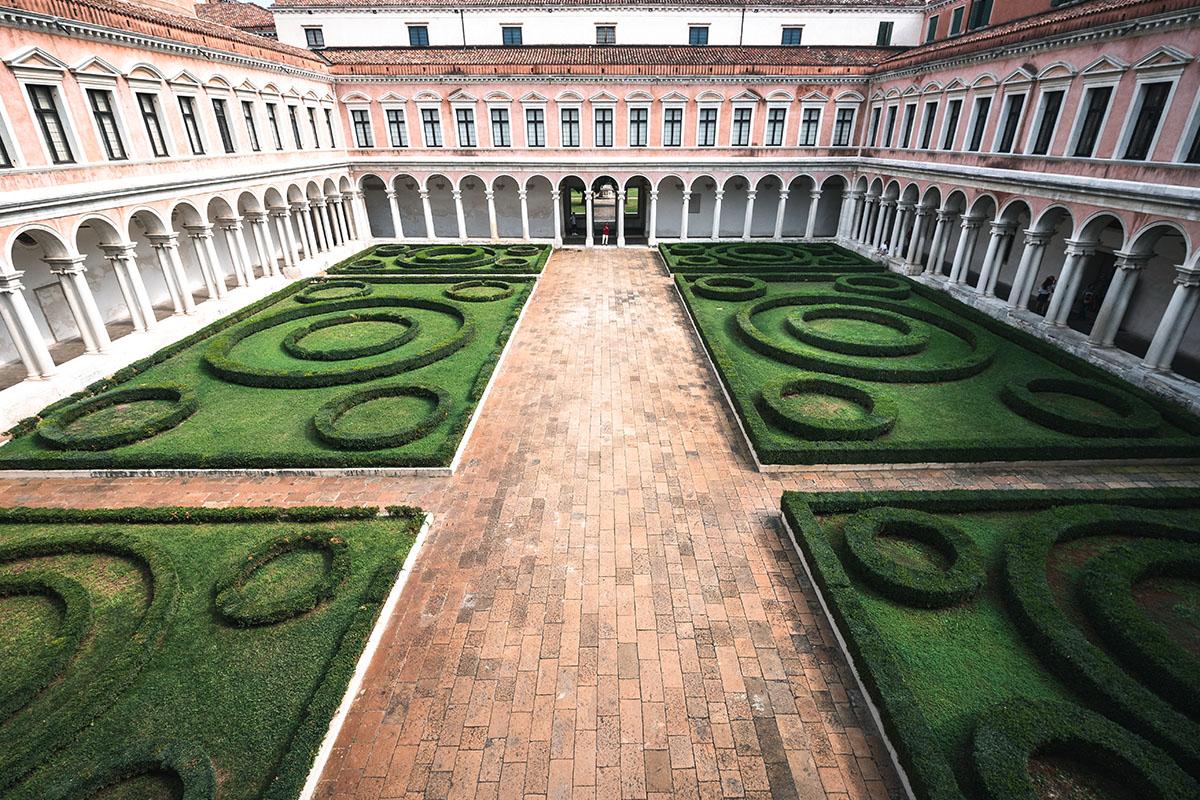 Retour sur Homo Faber , la première exposition dédiée à l'artisanat d'excellence européen à Venise