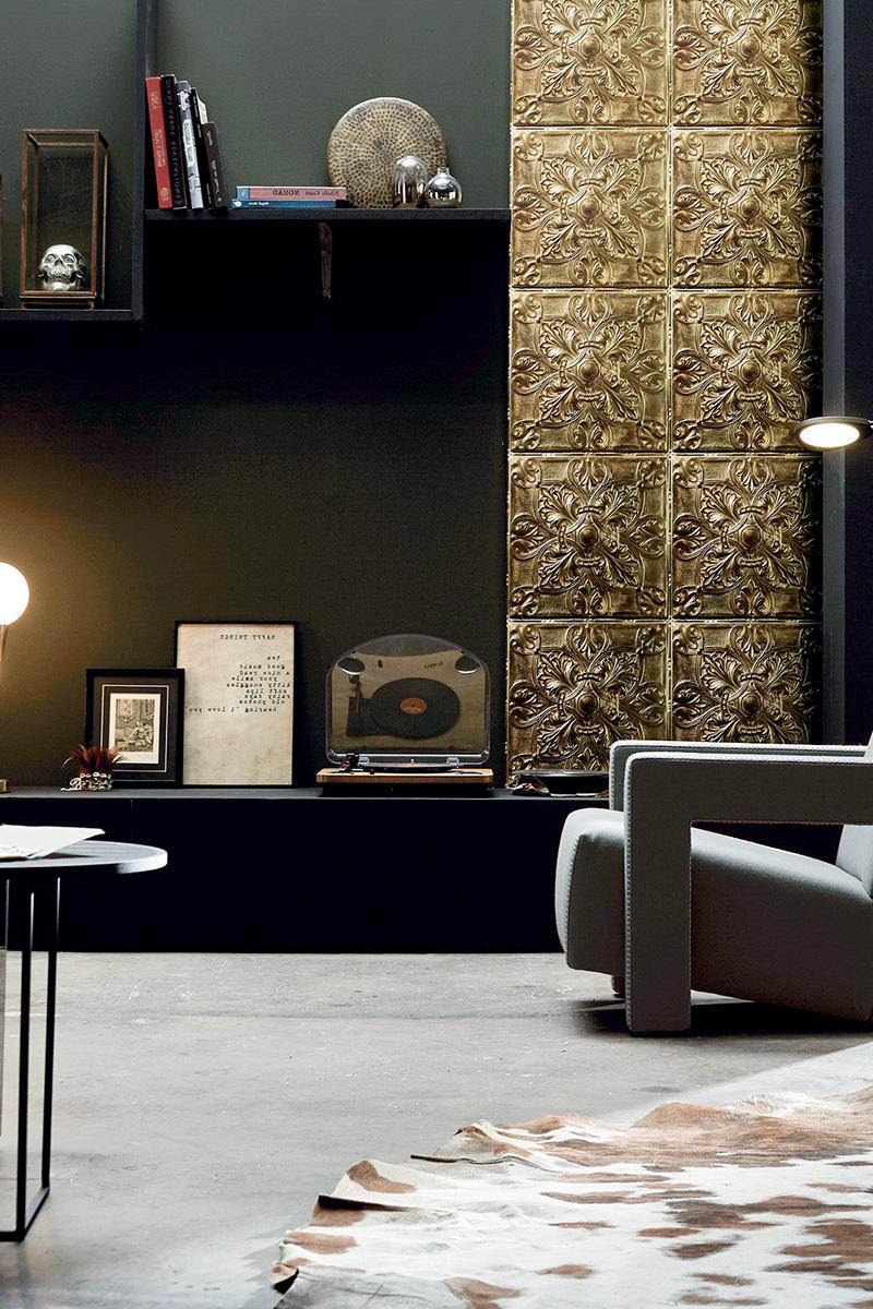 Les 50 designs les plus inspirants du concours Antalis Design Award dans le livre Antalis