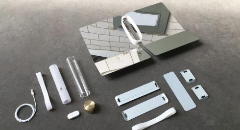 Blog Esprit Design blog esprit design - le blog du design, de l'architecture, de l