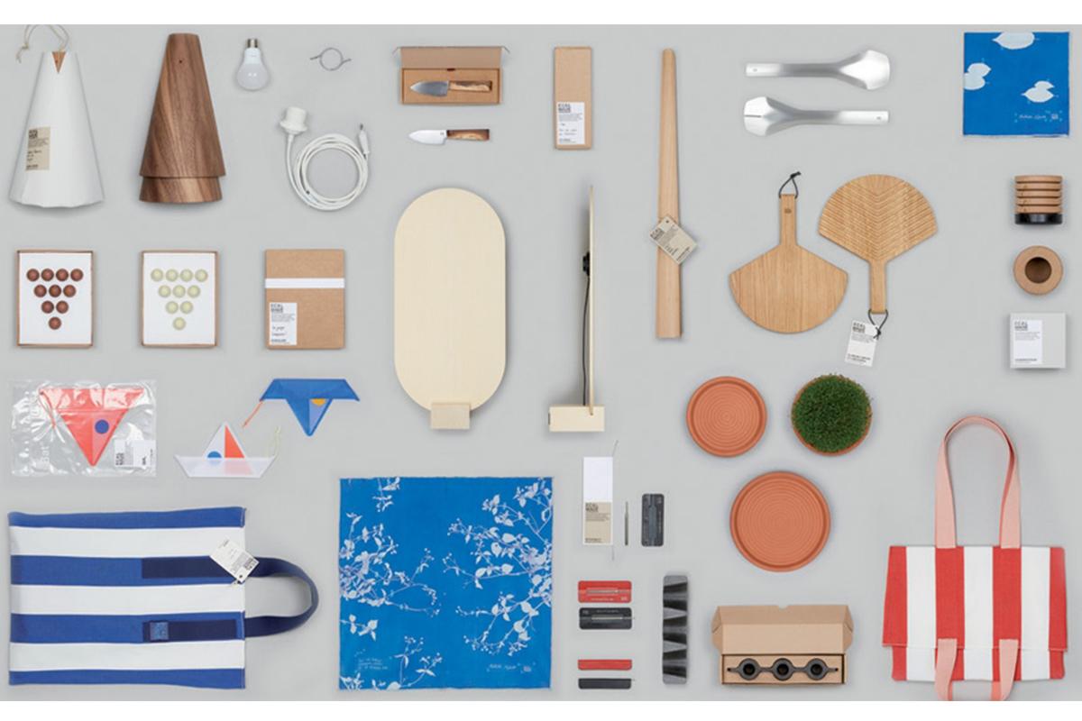 ZOOM M&O PARIS - ECAL MADE Projet étudiant : Interview de Hugo Paternostre et de son projet la grappe