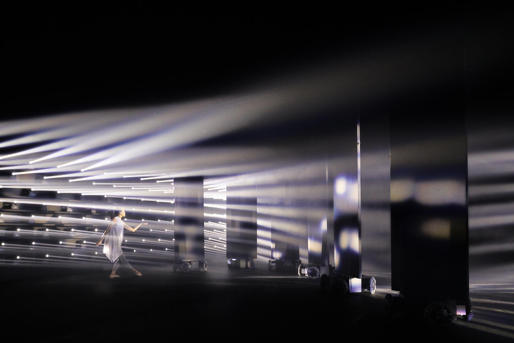 Retour sur Lexus Design Award à la Milan Design Week 2019