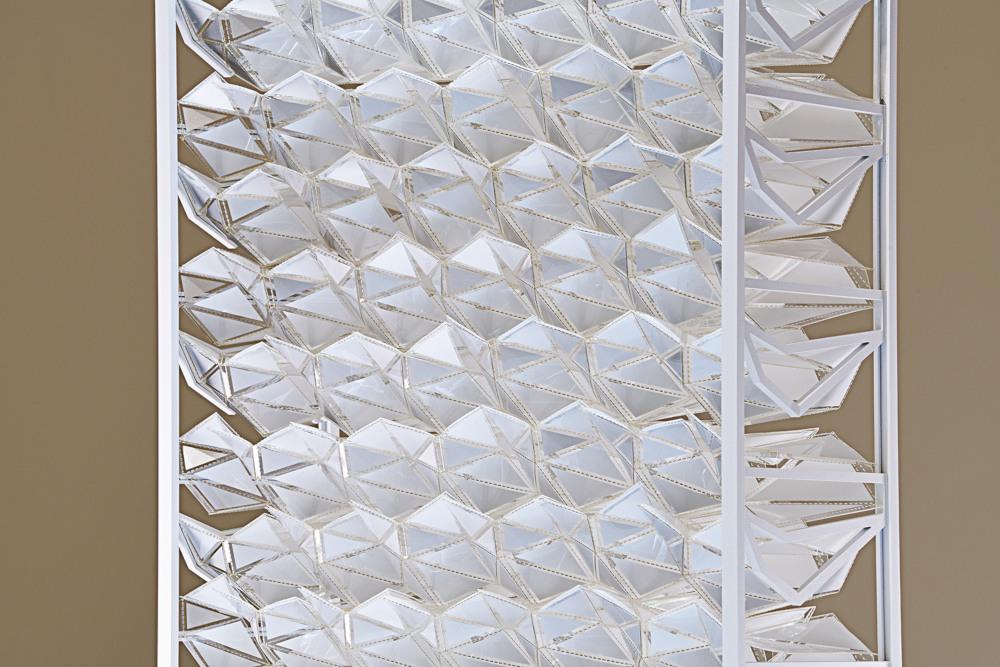 >> Solgami par Prevalent (Ben Berwick), Australie