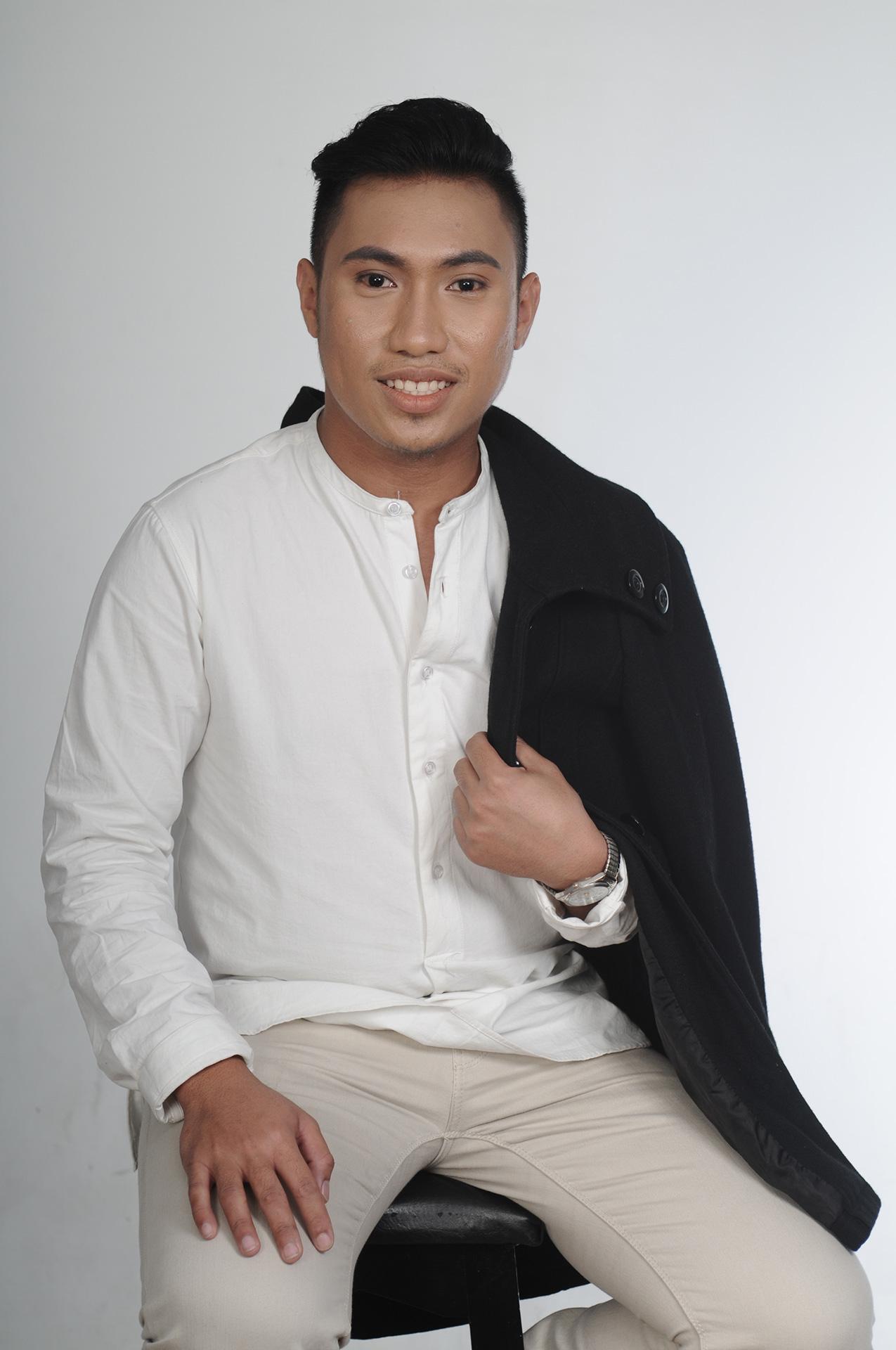 >> Baluto par Jeffrey E. Dela Cruz, Philippines