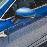 Renault Clio V 5 essai Matthieu Coin