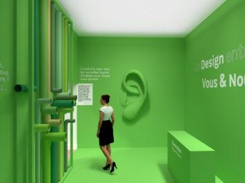 Blog Esprit Design Page 13 Sur 207 Le Blog Du Design De