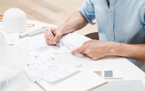 Repenser Les échecs Par Neora Zigler Blog Esprit Design