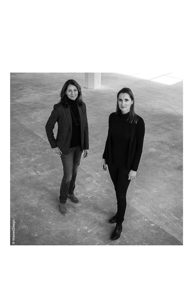 Maison & Objet Paris Septembre 2019 en approche !