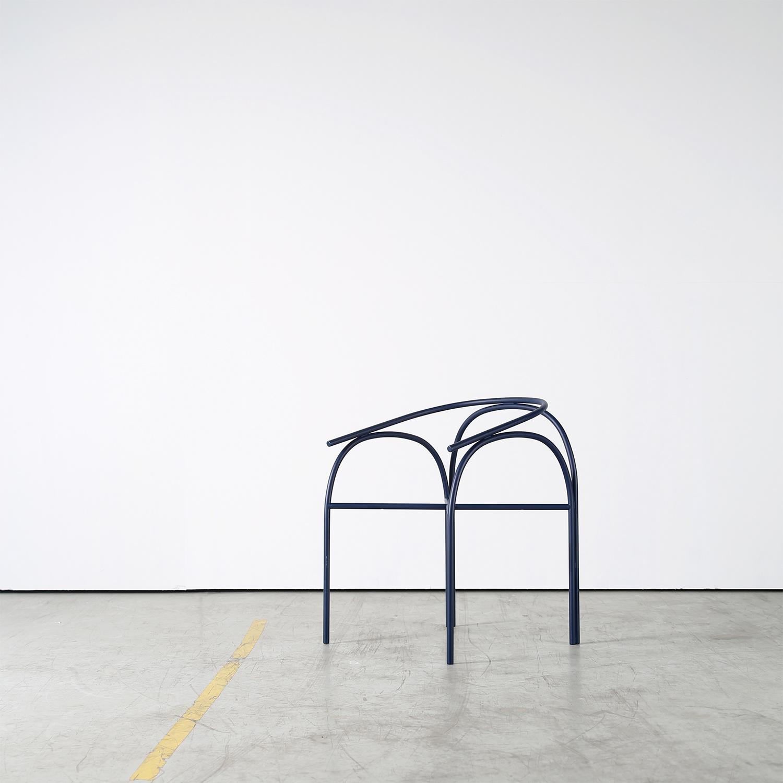 ARCH mobilier redessiné par 757 Studio