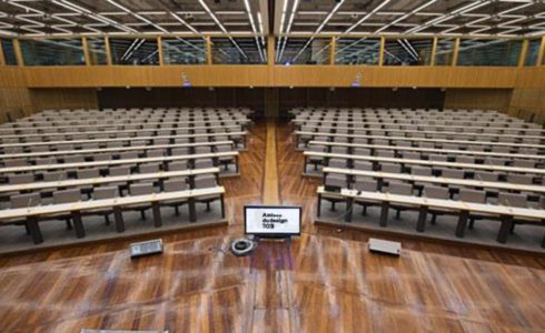 Les assises du design 2019